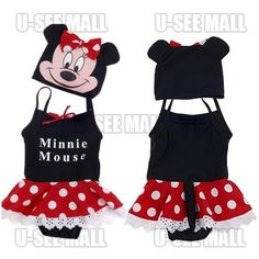 Hot sale micky mouse baby swimwear kids boys Trunks dress bathing suits beachwear cute minnie mouse girls child dress swimsuit-in Swimwear from Apparel & Accessories on Aliexpress.com | Alibaba Group