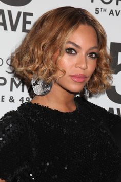 Beyonce's latest street style look is making us miss high school