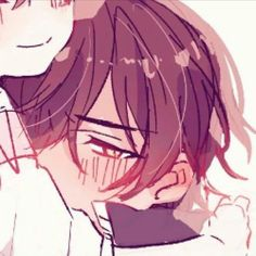 Anime Couples Cuddling, Couples Anime, Anime Couples Drawings, Couple Cuddling, Cute Anime Profile Pictures, Matching Profile Pictures, Manga Couple, Anime Love Couple, Anime Best Friends