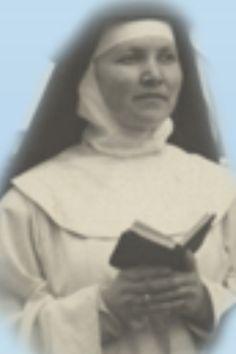 Maria St. Clare Nude Photos 13