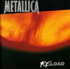 Metallica Album Covers, Metallica Albums, Metalhead, Ads, Movie Posters, Movies, Films, Film Poster, Cinema