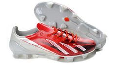 Mens Football Boots Cleats Men Best Soccer Boots Men Football Shoes White Gold Bottom with CR7 Vapor Sneakers Reasonable Price Size Eur39-45