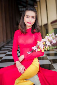 Aasian mekko porno