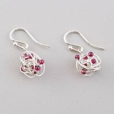 Google Image Result for http://jewelrymakingexperts.com/wp-content/gallery/images/make-your-own-earrings.jpg