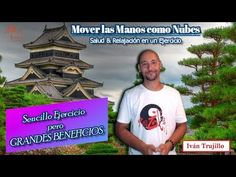 Qigong, Chi Chi, Youtube, Spa, Traditional Chinese Medicine, Alchemy, Health Tips, Clouds, Get Skinny