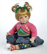 adora dolls | eBay