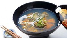 第5位 いちご煮 青森県に旅した人が選ぶ!青森県・旅めしランキング【楽天トラベル】