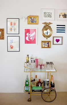 eclectic-frames-wall-mirror