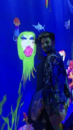 """𝘝𝘌𝘌 ☆ on Twitter: """"he's so proud of himself i CAANSTBBRJJ… """" Adam Lambert, Girl Crushes, Entertainment, Shit Happens, Twitter, Awesome, Music, Photos, Musica"""