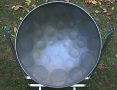 Steel Band Hire UK  Steelasophical  Steel Drum Band  Wedding Steel Band Hire  http://www.steelband.co.uk  Hire from £535