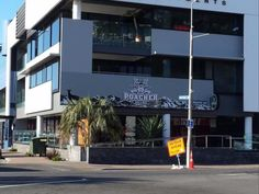 Christchurch Sumner Re Treat Luxury Apartments New Zealand, Pacific Ocean and Australia Sumner Re Treat Luxury Apartments is a popular choice amongst travelers in Christchurch, whether exploring or just passing through. Both business travelers and tourists can enjoy the hotel's facilities and services. Take advantage of the hotel's free Wi-Fi in all rooms, daily housekeeping, photocopying, wheelchair accessible, facilities for disabled guests. Some of the well-appointed guestr...