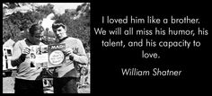 RIP Leonard Nimoy (1931-2015)
