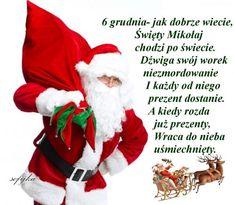 Public Holidays, All Things Christmas, Humor, Kfc, Palmas, Christmas, Humour, Funny Photos, Funny Humor