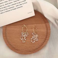 [유즈온] 러블리 유니크 귀걸이 목걸이 팔찌 반지 보석함 등 판매 쇼핑몰