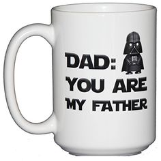 Check out some gift ideas for coffee-loving dads this Father's Day! Everything from coffee mugs to coffee gift baskets. Enjoy and celebrate with us!