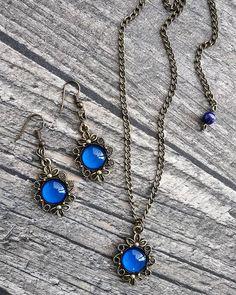 necklace & earrings #necklace  #necklaces  #plexiproject  #blue  #bluecolor  #deepblue  #earringfashion  #earringlover  #earrindinstagram  #instajewel  #handmadewithlove  #earrings  #vintagestyle  #vintagejewels  #bohojewels  #shoppingtime  #giftsforher  #giftideas #fashionearrings  #fashionnecklace  #alldayjewels Plexus Products, Deep Blue, Fashion Necklace, Gifts For Her, Vintage Fashion, Necklaces, Pendant Necklace, Handbags, Jewels