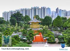 Vốn được nhắc tới như một thành phố sầm uất và náo động, Hồng Kông chính là một trong những điểm dừng chân lí tưởng cho du khách. Hàng năm, lượng khách du lịch tới mảnh đất này gấp 7 lần dân số và 90% hành trình giao thông mỗi ngày ở Hong Kong đều sử dụng phương tiện công cộng…. Chính điều này đã... Xem thêm: http://tourdulichhongkong.net/ly-do-nen-du-lich-hong-kong-nhung-dieu-hap-dan-pn.html