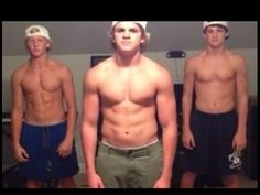 ★ Dem White Boyz Vine Compilation 2014 ★ (100+ Vines) - I've never laughed so hard! These guys are from Enterprise, AL