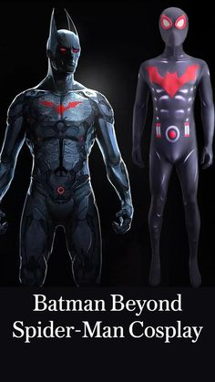 Male Cosplay, Casual Cosplay, Cosplay Dress, Cosplay Makeup, Cosplay Costumes, Character Makeup, Man Character, Superhero Cosplay, Superhero Party
