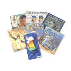 Introduce books with strong boy appeal and get your young reader off to a great start!