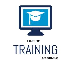Get the superior education and certification training through online .we present ideal online certification classes training and tutorials at the inexpensive cost.  #OnlineAbinitioTraining  #CognosOnlineTraining