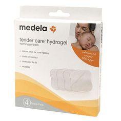 https://truimg.toysrus.com/product/images/medela-tender-care-hydrogel-pads--2658E920.zoom.jpg?fit=inside 640:640