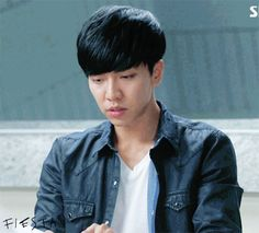 Eun Dae Gu | Lee Seung Gi | You're All Surrounded