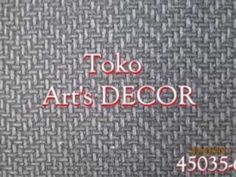 Jual Wallpaper Dinding Online - Wallpaper SILK HOUSE