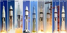 http://www.ninfinger.org/models/vault2004/all%20saturn%20launches/saturn_ib_launches.jpg