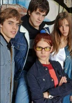 Angel Rebelde, Benjamin Rojas, 8 Year Olds, Buffy, Old Photos, Boy Or Girl, Tv Shows, Actresses, Boys