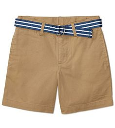 Ralph Lauren Polo Boys Stripe Belt & Twill Shorts RALPH L... https://www.amazon.com/dp/B076LCGHJN/ref=cm_sw_r_pi_dp_x_OrK8zbRS24CNQ