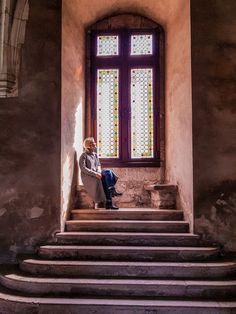 The Charming Corvin Castle – romania – Chique Romania Gothic Castle, Hammered Dulcimer, Medieval Music, Romania, House, Beautiful, Home, Homes, Houses