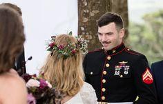 NZ, Malone wedding 6 (600 of 855).jpg
