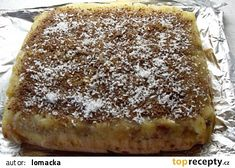 Bread Dough Recipe, Camembert Cheese, French Toast, Pie, Sweets, Breakfast, Desserts, Recipes, Food