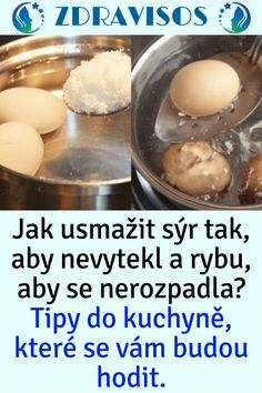 Krabi, Tacos, Food And Drink, Eggs, Breakfast, Morning Coffee, Egg, Egg As Food