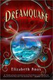 Dreamquake (Dreamhunter Duet Series #2)