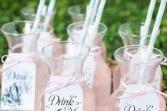 These vintage wedding ideas work for any setting or budget!