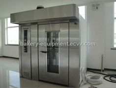 Diesel Rotary Rack Oven (HDR-4632) - China Diesel Rotary Rack Oven, Haidier Gas Oven, French Door Refrigerator, Rotary, Hdr, French Doors, Diesel, Kitchen Appliances, Bread, China