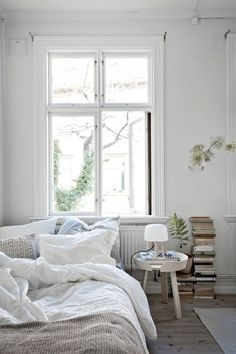 Hibernating suddenly seems like a very, very good idea.