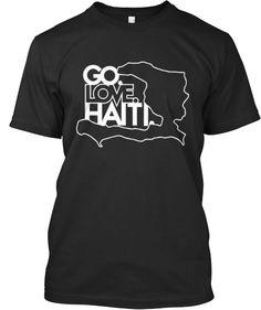 HAITI FUND
