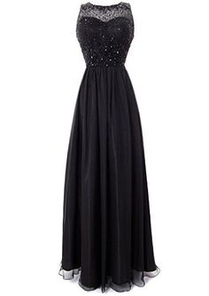 Sexy Prom Dress,Prom Dresses,Black Prom Dress,Chiffon Prom Dresses,Sexy Dress,Charming Prom Dress,Formal Dress,Prom Gown For Teens