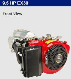 subaru robin eh36 eh41 engine service repair parts manual rh pinterest com Subaru Service Manual PDF Subaru Service Manual PDF