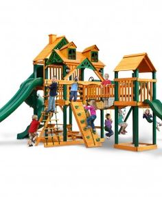 Gorilla Playsets   Play Zee Bo   02 3004   Home Depot Canada | Home:  Outside | Pinterest | Kitchen Cabinet Organizers