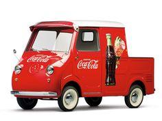 coca cola images   Cartoon Coke
