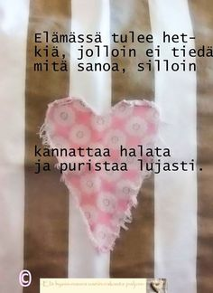 Aiheeseen liittyvä kuva Truth Of Life, Love Hurts, Beautiful Mind, Story Of My Life, Peace Of Mind, Live Life, Wise Words, Favorite Quotes, Qoutes