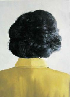 Natee Utarit, Mother, 1998