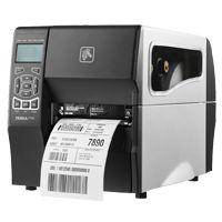 máy in Mã vạch zebra ZT230 203dpi- 300dpi