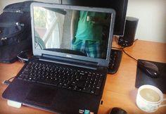 #programming #on #shit #linux #xD @luka.popov by igor.putnik