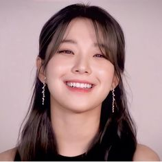 Princess Bubblegum, Cute Korean, Chara, Kpop Groups, Girlfriends, Idol, Irene, Asian, Random