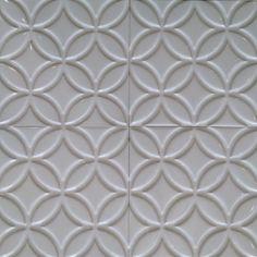Classic Spanish ceramic artisan specialties...coming soon!  sales@miamitilegallery.com #tiles #tiled #tile #tiler #tileaddiction #tilework #tileart #tileporn #tilefloor #tilesetter #tiledesign #stone #stones #marble #marbles #granite #granites #walls #floors #countertops #design #interiors #tilestonetrends #tilegallery #homedecor #tiletuesday #ihavethisthingwithfloors #tileometry #theloveofmarble by tilegallery
